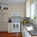 228 Dewhurst Blvd N Toronto ON-print-013-10-Kitchen-2100x1400-300dpi