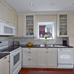 228 Dewhurst Blvd N Toronto ON-print-014-31-Kitchen-2100x1400-300dpi