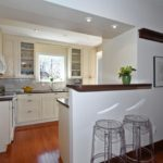 228 Dewhurst Blvd N Toronto ON-print-016-27-KitchenBreakfast Bar-2100x1400-300dpi