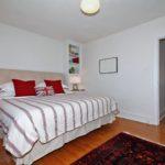 228 Dewhurst Blvd N Toronto ON-print-019-17-Master Bedroom-2100x1400-300dpi