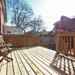 228 Dewhurst Blvd N Toronto ON-print-030-30-Deck-2100x1400-300dpi