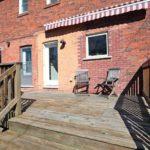228 Dewhurst Blvd N Toronto ON-print-031-33-Deck-2100x1400-300dpi