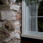 038 - stone:window
