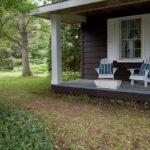040 - Porch
