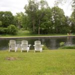 041 - water view:chairs