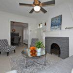 36 Bonnie Brae Blvd Toronto ON-print-007-29-Living Room-2100x1400-300dpi
