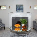 36 Bonnie Brae Blvd Toronto ON-print-008-16-Living Room-2100x1400-300dpi