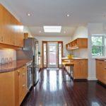 36 Bonnie Brae Blvd Toronto ON-print-013-20-Kitchen-2100x1400-300dpi