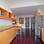 36 Bonnie Brae Blvd Toronto ON-print-014-7-Kitchen-2100x1400-300dpi