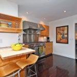 36 Bonnie Brae Blvd Toronto ON-print-018-23-Kitchen-2100x1400-300dpi