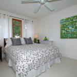 36 Bonnie Brae Blvd Toronto ON-print-021-27-Master Bedroom-2100x1400-300dpi