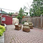 36 Bonnie Brae Blvd Toronto ON-print-027-26-Back Yard-2100x1400-300dpi