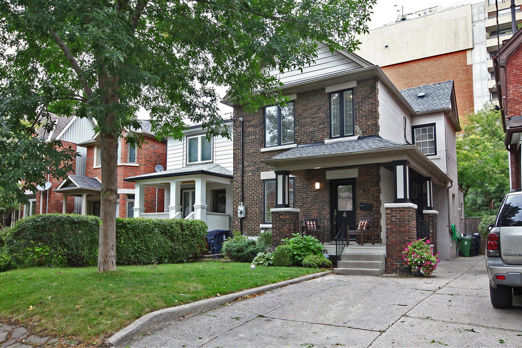 97 Gough Ave Toronto ON M4K-print-001-6-Exterior-2100x1400-300dpi