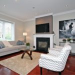 97 Gough Ave Toronto ON M4K-print-003-12-Living Room-2100x1400-300dpi