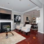 97 Gough Ave Toronto ON M4K-print-004-15-Living Room-2100x1400-300dpi