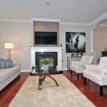 97 Gough Ave Toronto ON M4K-print-005-9-Living Room-2100x1400-300dpi