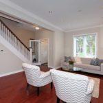 97 Gough Ave Toronto ON M4K-print-006-10-Living Room-2100x1400-300dpi