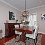 97 Gough Ave Toronto ON M4K-print-008-18-Dining Room-2100x1400-300dpi