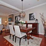 97 Gough Ave Toronto ON M4K-print-009-19-Dining Room-2100x1400-300dpi
