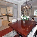 97 Gough Ave Toronto ON M4K-print-011-7-Dining Room-2100x1400-300dpi