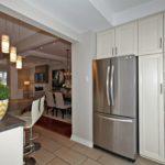 97 Gough Ave Toronto ON M4K-print-014-23-KitchenBreakfast Bar-2100x1400-300dpi