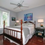 97 Gough Ave Toronto ON M4K-print-015-16-Master Bedroom-2100x1400-300dpi