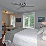 97 Gough Ave Toronto ON M4K-print-017-32-Master Bedroom-2100x1400-300dpi