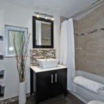 97 Gough Ave Toronto ON M4K-print-021-24-Main Bathroom-2100x1400-300dpi