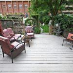97 Gough Ave Toronto ON M4K-print-027-17-Deck-2100x1400-300dpi