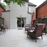 97 Gough Ave Toronto ON M4K-print-028-29-Deck-2100x1400-300dpi