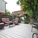 97 Gough Ave Toronto ON M4K-print-029-3-Deck-2100x1400-300dpi