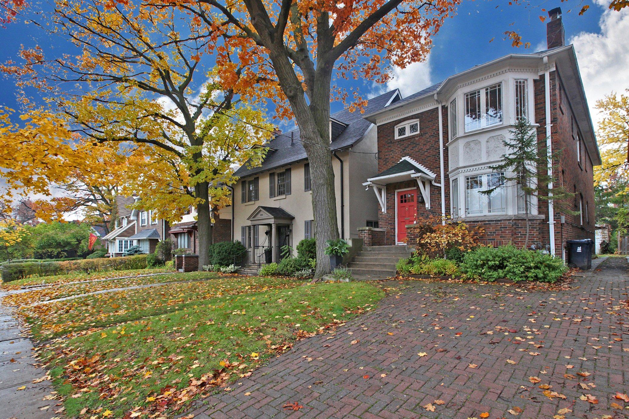 286 St Clair Ave E Toronto ON-print-001-16-Exterior-2100x1400-300dpi