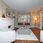 286 St Clair Ave E Toronto ON-print-003-1-Living Room-2100x1400-300dpi
