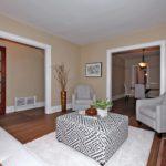 286 St Clair Ave E Toronto ON-print-005-3-Living Room-2100x1400-300dpi