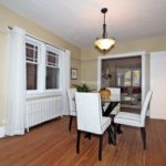 286 St Clair Ave E Toronto ON-print-007-2-Dining Room-2100x1400-300dpi