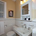 286 St Clair Ave E Toronto ON-print-015-11-Bathroom-2100x1400-300dpi