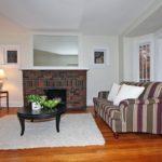 286 St Clair Ave E Toronto ON-print-016-22-Living Room-2100x1400-300dpi