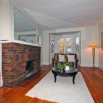 286 St Clair Ave E Toronto ON-print-017-15-Living Room-2100x1400-300dpi