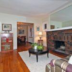 286 St Clair Ave E Toronto ON-print-018-27-Living Room-2100x1400-300dpi
