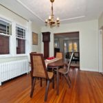 286 St Clair Ave E Toronto ON-print-021-20-Dining Room-2100x1400-300dpi