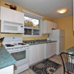 286 St Clair Ave E Toronto ON-print-022-30-Kitchen-2100x1400-300dpi