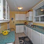 286 St Clair Ave E Toronto ON-print-023-23-Kitchen-2100x1400-300dpi