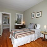 286 St Clair Ave E Toronto ON-print-027-25-Bedroom-2100x1400-300dpi