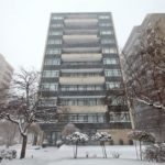 575 Avenue Rd Suite 803-print-001-6-Exterior-2100x1400-300dpi