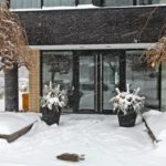 575 Avenue Rd Suite 803-print-002-3-Building Entryway-2100x1400-300dpi