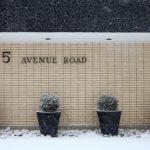 575 Avenue Rd Suite 803-print-003-24-Exterior Front-2100x1400-300dpi