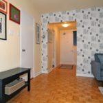 575 Avenue Rd Suite 803-print-007-22-Foyer-2100x1400-300dpi