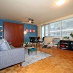 575 Avenue Rd Suite 803-print-008-25-LivingDining Room-2100x1400-300dpi