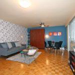 575 Avenue Rd Suite 803-print-009-8-LivingDining Room-2100x1400-300dpi