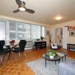 575 Avenue Rd Suite 803-print-010-7-LivingDining Room-2100x1400-300dpi